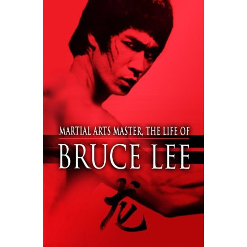 Жизнь Брюса Ли / Bruce Lee: Martial Arts Master, the Life of Bruce Lee